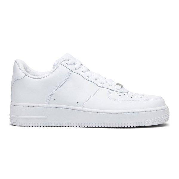 1-triple-white