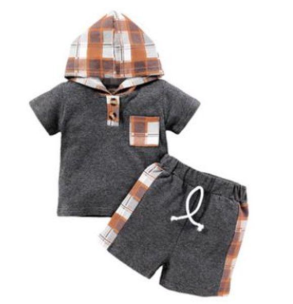 3. erkek bebek kız elbise