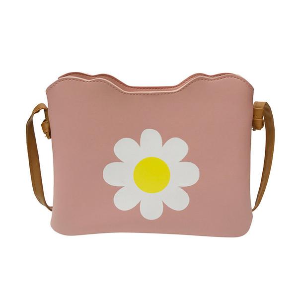 Cheap Women Fashion Casual Print Animal Handbag Shoulder Bag Tote Messenger Bag Designer Ladies Hand Shoulder Bag
