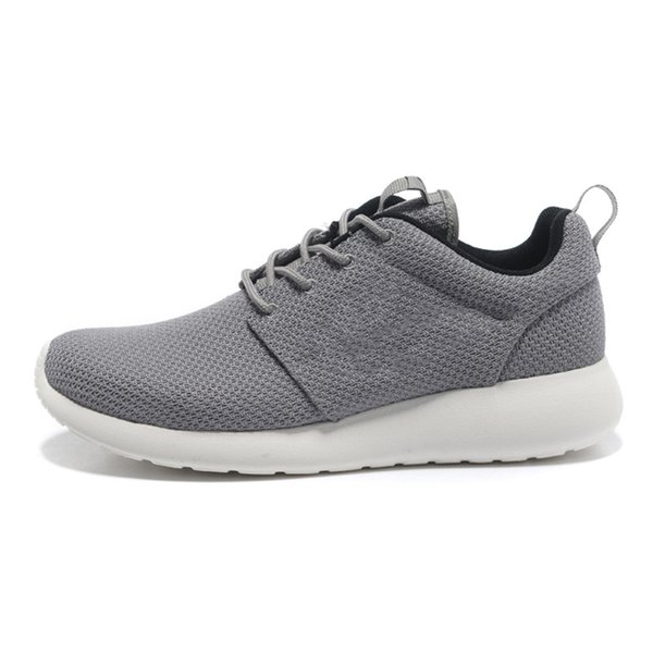 1.0 grey with black symbol 40-45