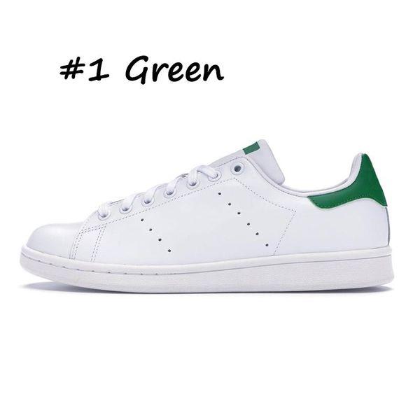1 Grün