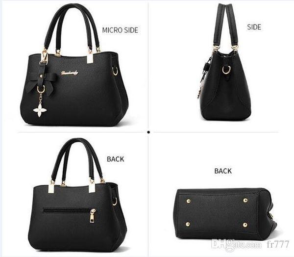 2019 Bolsas de luxo cadeia de ombro bolsa de grife saco crossbody famosa marca de mulheres venda quente de moda vintage bolsas sacos de verão outono