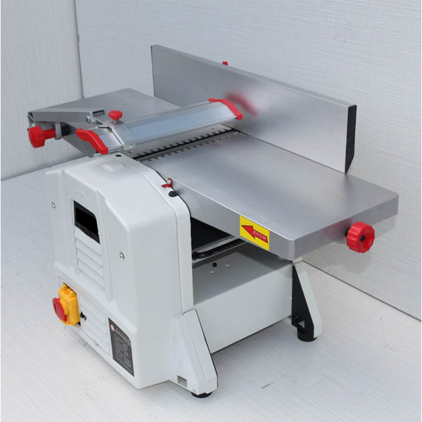 2019 Electric 8 Bench Top Industrial 1500w Wood Thickness Planer Jointer Planer Combo Woodworking Machine From Tonethiny 2308 15 Dhgate Com