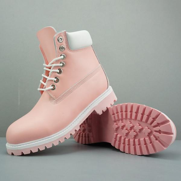 Haute qualité mode bottines bottes pour hommes chaussures de marche en plein air chaussures haut haut chaussures New Fashion Designer chaussures pour femmes bottes de cow-boy