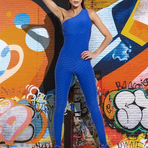 style2-الأزرق