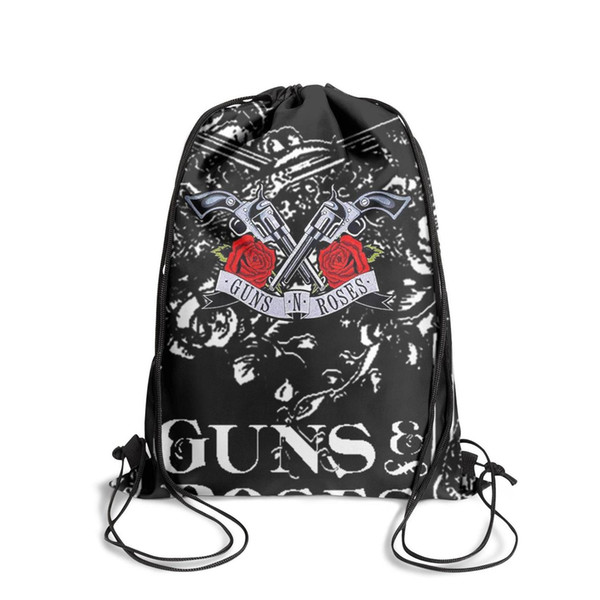 Guns N' Roses patches9