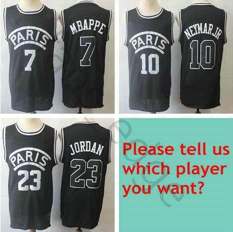 Por favor, conte-nos qual jogador