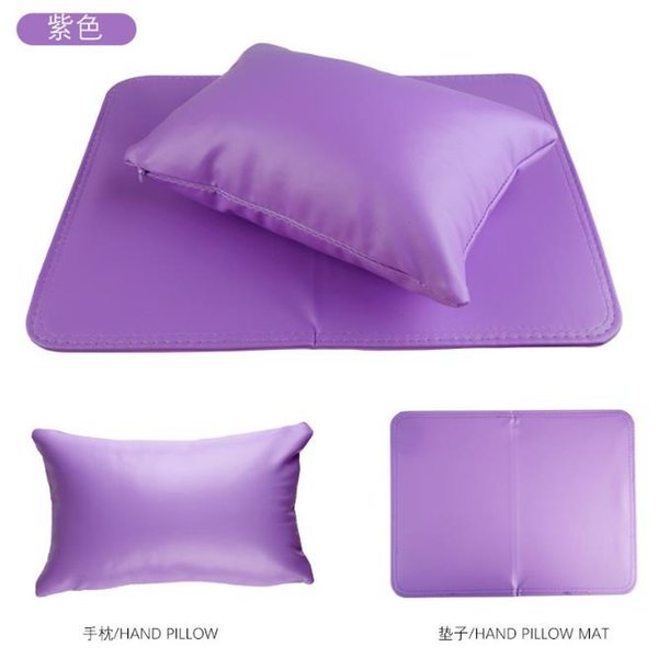 Purple (LH315B)