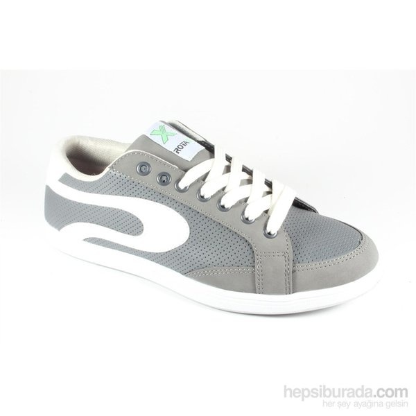 2020 Rotax 211 47 Men'S Sport Shoes Gray White Ship From Turkey HB 000724188 From Hepsi_fashion, $22.36 | DHgate.Com