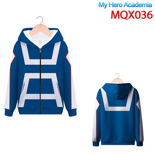 Mqx036