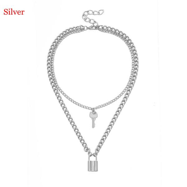 Серебро 1