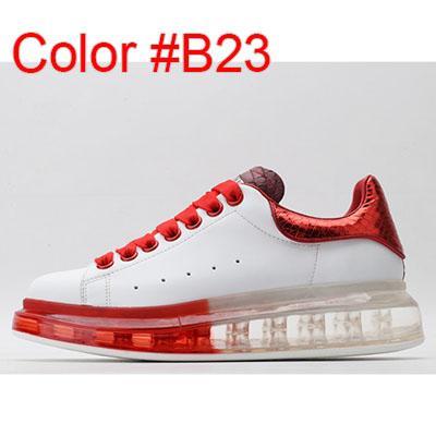 Color #23