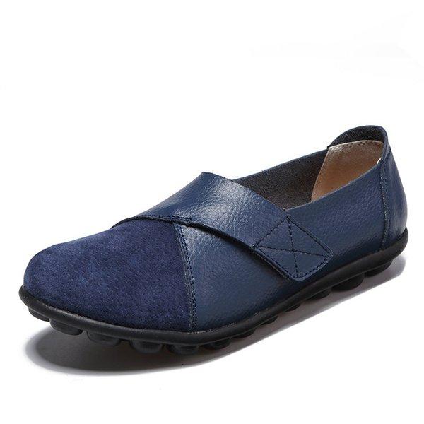 Blue35