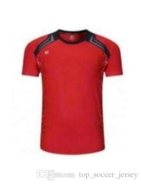 2987pular футбол 2019clothing персонализированные customAll th мужская популярная фитнес одежда обучение бег соревнования трикотажные изделия дети 6567817