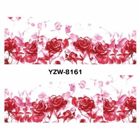 YZW8161