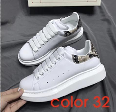 colore 32