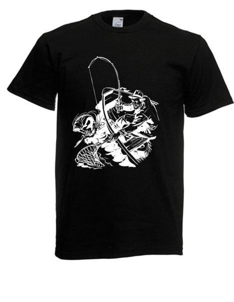 Herren T Shirt Angler I Fisch Sprüche Fun Lustig Bis 5xl Buy Tshirts The Who T Shirts From Dreamandreality58 127 Dhgatecom