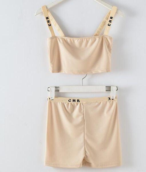 Nude kein Pad-Anzug