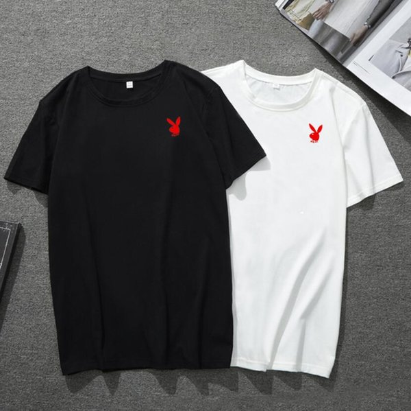 a9675f408 gray t shirt black heart Coupons - mens designer t shirts with heart summer  fashion sports