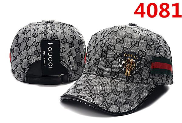 2018 New Men Women's Basketball Snapback Baseball Snapbacks All Teams for Men's Women's Football Hats Hip Hop Sports Hat Mix Order
