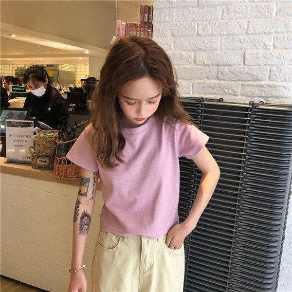 розовый 001 Tai