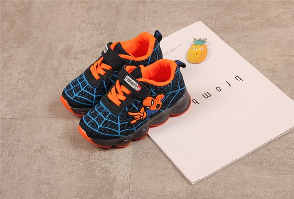 Kid Designer Shoes Girl Unisex Caterpillar Shoes Baby First Walkers Hot Sale Autumn Trend Baby One Pedal Sports Walker Boy Luxury Shoes -