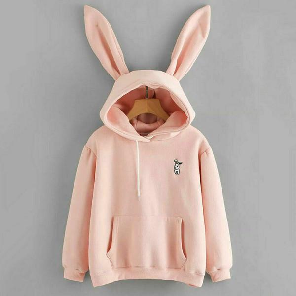 Pink;M