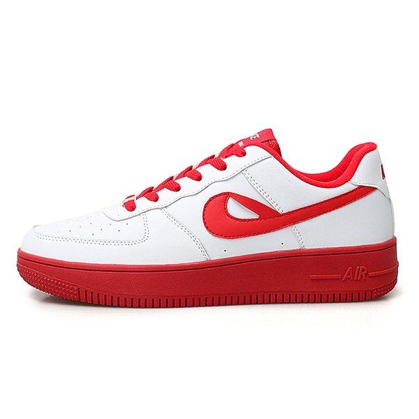 Chaussures de printemps et planche de mode couple d'automne des étudiants de sport bas-top chaussures de sport hommes et les femmes avec les mêmes chaussures de course