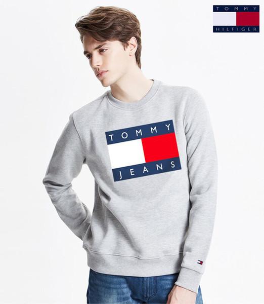 Solide Pullover Damen Herren Hoodies Schwarz Weiß Blau Grau Burgund Baumwolle Terry Lässige Sweat Homme Männer Hoodie Sweatshirt