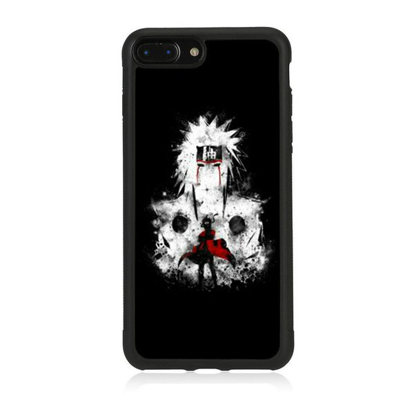 coque kakashi iphone 5