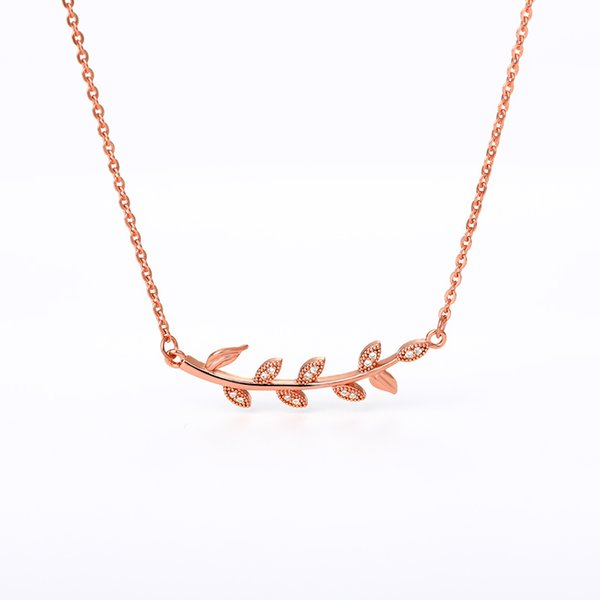 Rose Gold Color CHINA 43cm