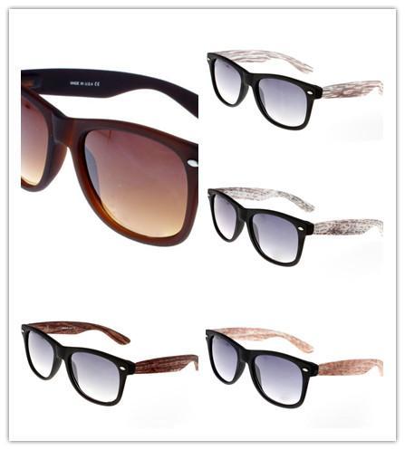 2018 Excellent Quality R3 Ray Aviator Sunglasses Bans Frame Glass Lenses Brand Designer Sunglasses for Man Women