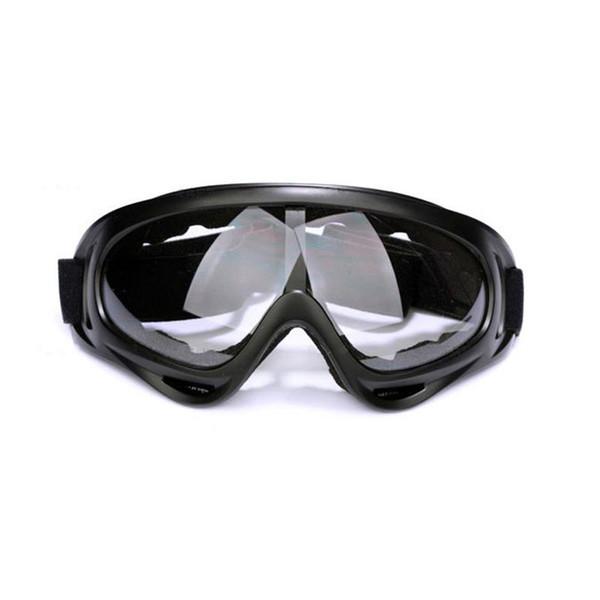 Sunsreen glass Men Cycling glasses Sports Outdoor WindProof Motocross road MTB Bike eyewear Bicycle