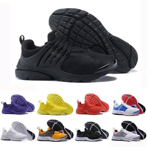zapatillas de hombre nike 2019