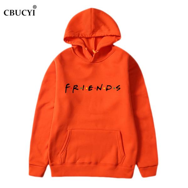 laranja 2
