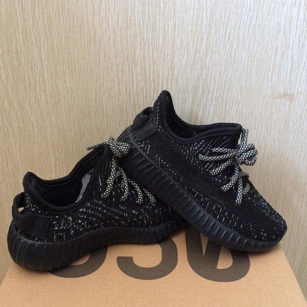 Nuevo-negro