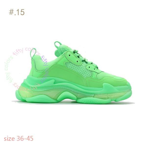 2.0 yeşil [Hava yastığı tabanı]