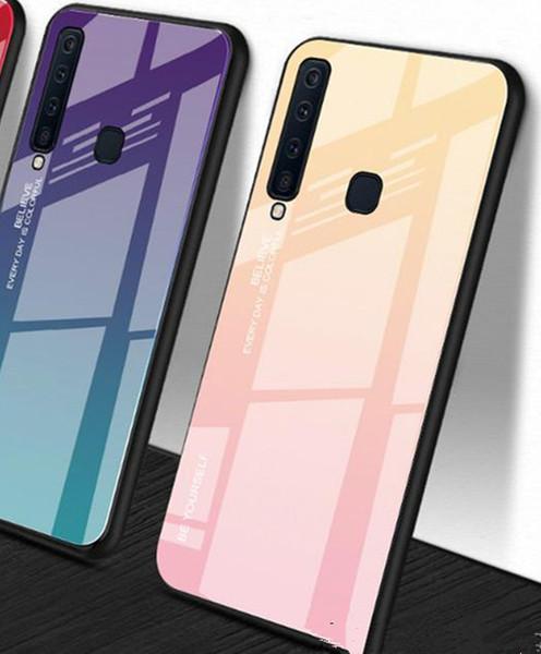 чехлы для iphone из китая оптом