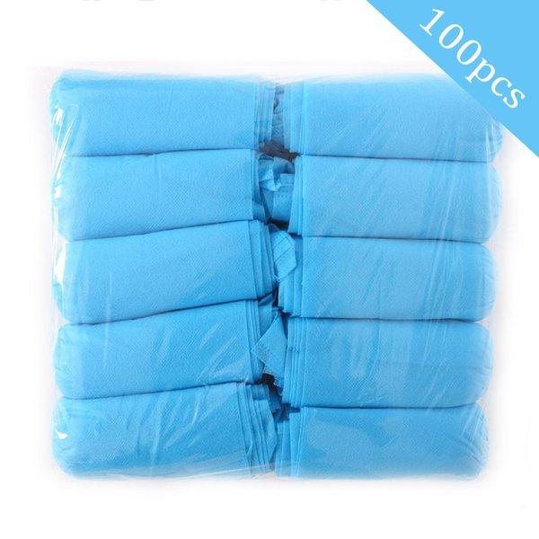 Light Blue (1lot = 100pcs = 1bag)