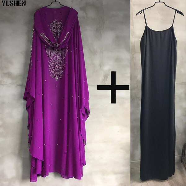 Style1Purple 2pc набор One Size