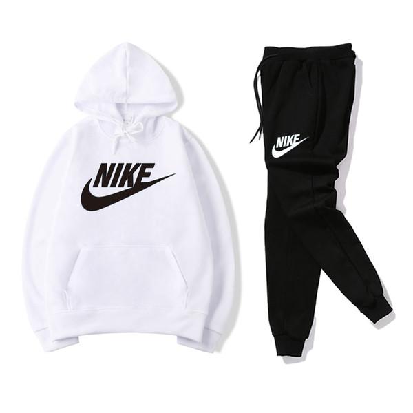 hot sale emboitement men tracksuit face women tom casual sport suit jacket hoodie pants sweatshirt and pant suit hoodie and set sweater