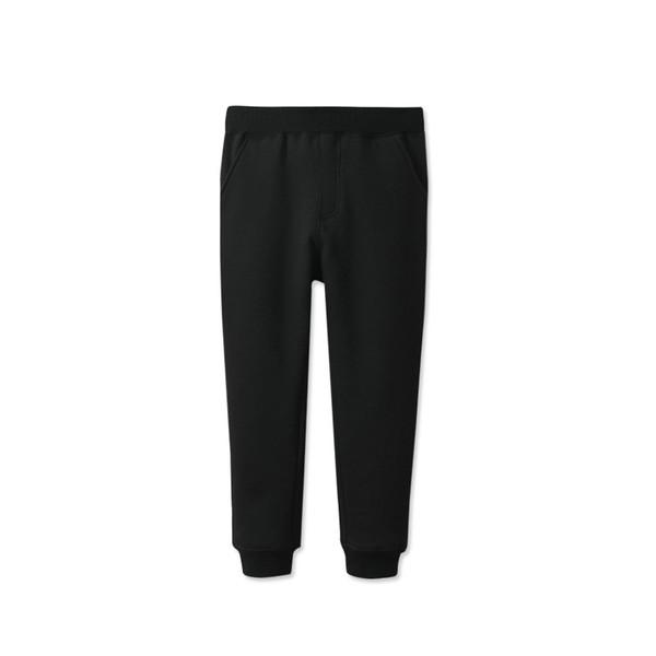 Pantalons d'hiver d'hiver pour filles et nouveaux parents