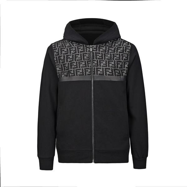 Erkekler ve kadınlar için yeni varış lüks pamuk mont en kaliteli unisex kış ceketler moda erkek ve kadın beyzbol üniforma M-3XL B104176D