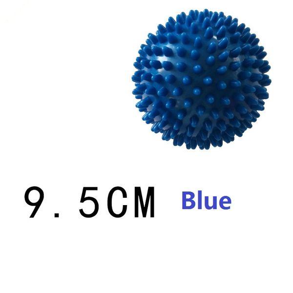 9,5 cm mavi