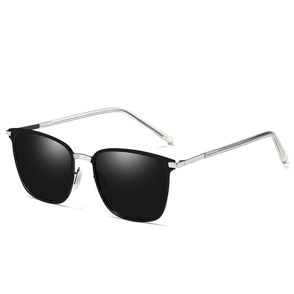 Мужские солнцезащитные очки 2