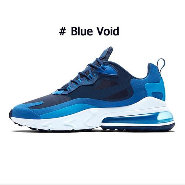 Mavi Boşluk