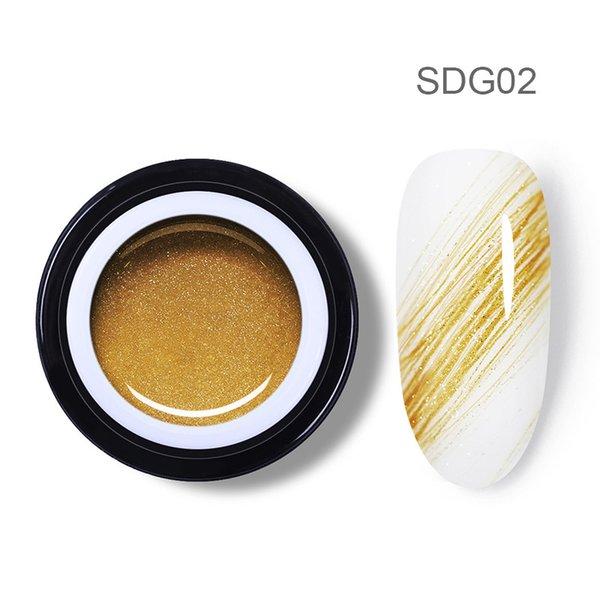 BP-SDG02