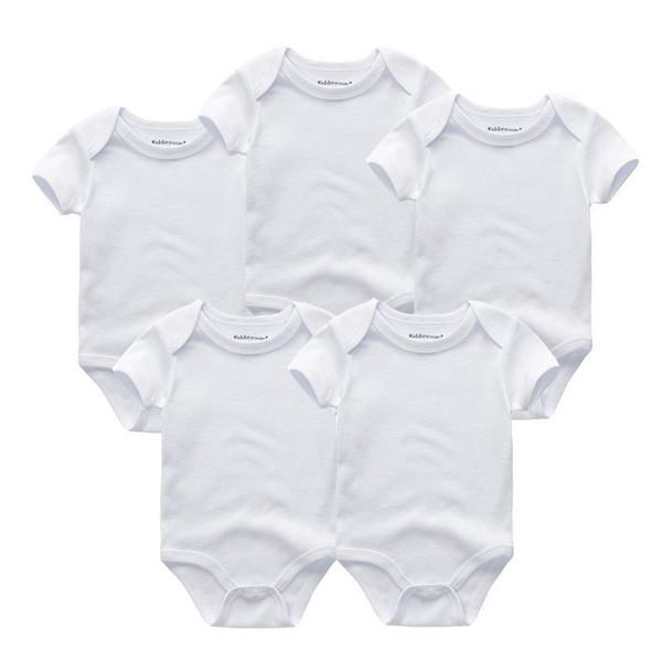 roupas de bebê61