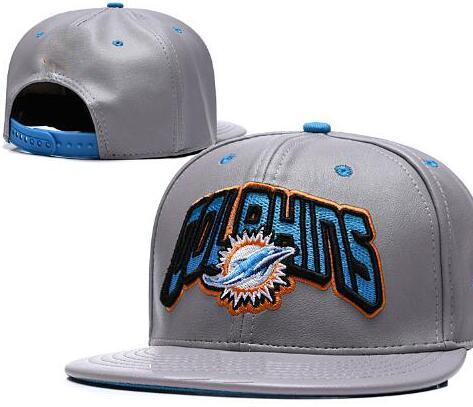 Todas as Equipes MIA Boné de Beisebol Miami 100th Temporada Ajustável Snapback Hat Casual lazer chapéus Cor Sólida Moda Verão Outono Caps