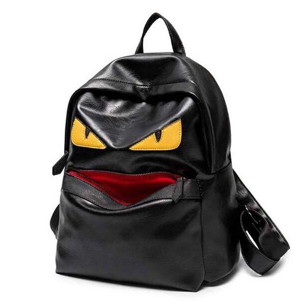 Nueva mochila Diseñador famoso Mujeres Hombres Mochila de viaje Mochilas escolares para estudiantes ocasionales Adolescentes Bolsas de hombro lindas de alta calidad